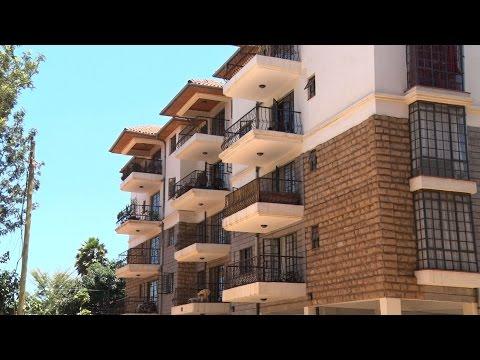 The Property Show Episode 148 - Runda View Apartments_Ruaka
