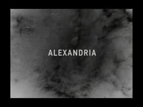 MixCult Radio Podcast # 175 Luijo - Alexandria