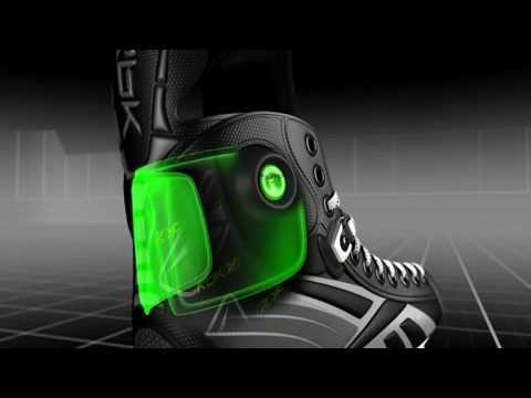 В нашем каталоге представлены коньки хоккейные от известных во всем мире брендов bauer, ccm, reebok и др. Весь товар, который можно купить у нас, оснащается сертификатами качества и гарантией производителя. Хоккейные коньки bauer supreme 1s le sr bauer хоккейные коньки bauer supreme.