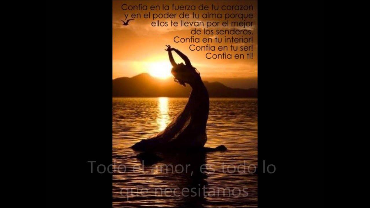 "Download Ivete Sangalo ft Nelly Furtado - Where it begins (sub. Castellano) ""Dónde comienza"""