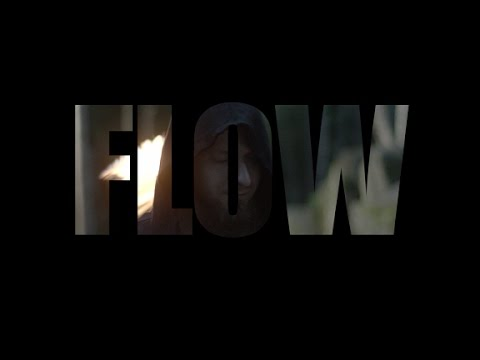 Flow (2016) short documentary (english subs)