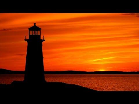 Halifax - Nova Scotia - Canada