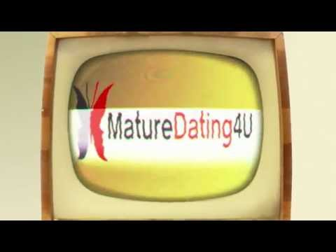 Dating for Over 50s - Senior Dating Site for Baby Boomers