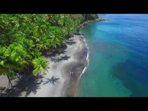 St Lucia - Anse Chastanet | St. Lucia Resort