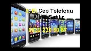 ETİLER İKİNCİ EL CEP TELEFONU ALANLAR-2.EL CEP TELEFONU SATANLAR [0532 230 50 87]