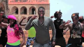 YVE NIANG/ DOROBE NGA/ VIDEO OFFICELLE (HD)