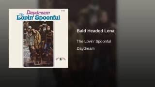 Bald Headed Lena