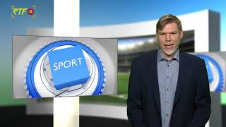 RTF.1-Sport vom 10.11.2020 10.11.2020