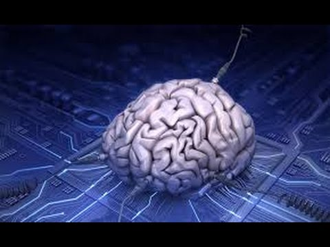 Next Future Robotics Technology  Artificial Intelligence Documentary