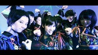 2014年7月1日発売の両A面シングル「全力! Pump UP!!/このメロディを君と...