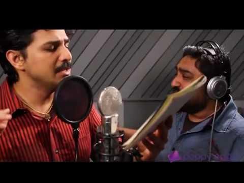rajesh krishnan hindi songs