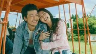 玉山鉄二 ダイハツ ウェイク CM WAKE兄弟 「ペット」篇 玉山鉄二 検索動画 24