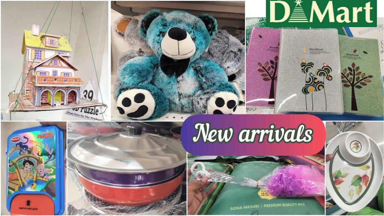 Dmart latest tour, kitchen & storage organisers, best offers, cheap, useful & unique new arrivals,