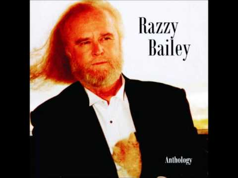Razzy Bailey I Ain T Got No Business Doing Business Today
