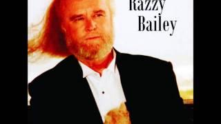 Razzy Bailey- I Ain