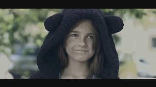 ГРОТ - ОБИТАТЕЛИ РАЯ (official clip from FeniX-J&J)