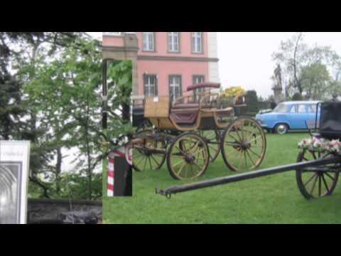 Video 2014-1-67 **AREK'S BUS TOUR** Książ,Poland SLIDE SHOW/1 May 3-rd 2014