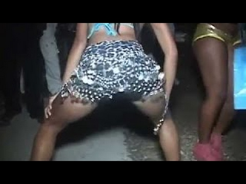Magnum Wednesdays Cd Fantasy Alkaline Extra Lesson Team Starface Jamaican Dancehall Reggae Video