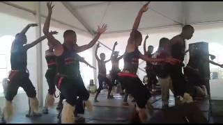 Video Abangani bakhe  INKOMO KA-11 download MP3, 3GP, MP4, WEBM, AVI, FLV September 2018
