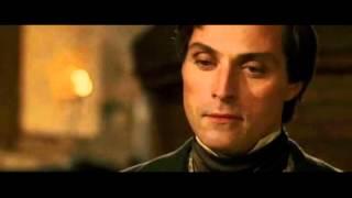 Легенда Зорро   The Legend of Zorro2005 смотреть кино фильм онлайн бесплатно 2