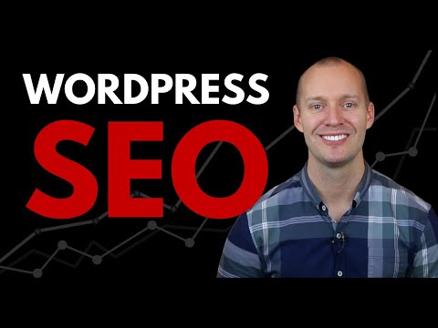 Complete WordPress SEO Tutorial for 2020
