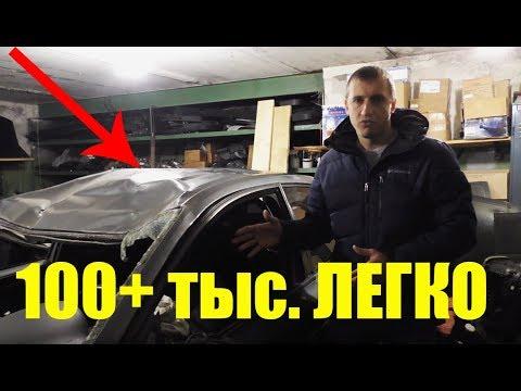 Свежая Джетта 2012 за 100 тыс. руб! Сколько можно прикрутить сверху?