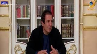 Գագիկ Ծառուկյանը կսատարի «ժողովրդի թեկնածուին»