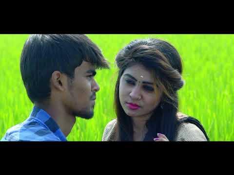 Visiri Tribute By Chain Fellas Movies &...