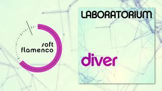 Laboratorium - Soft Flamenco