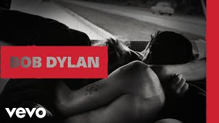 Bob Dylan - Forgetful Heart (Official Audio)