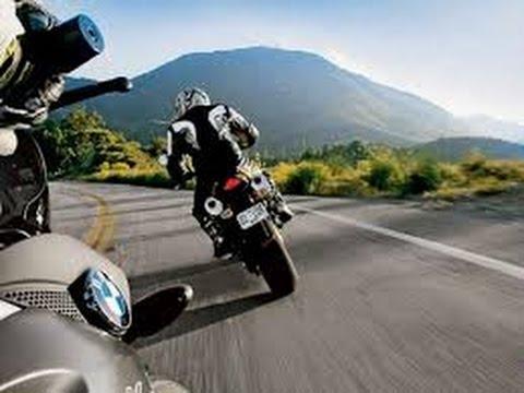 MOTORCYCLE BASICS: ENGINE BRAKING