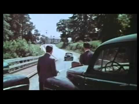 KILLERS THREE 1968