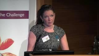 Dementia 2020 Conference - Kathryn Smith Presentation