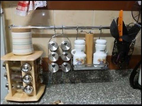 ريفيو تعليقات مواسير المطبخ /ومعايير اختيارها / والقطع المستخدمة/ والتركيب بناء على مقاييس معينة