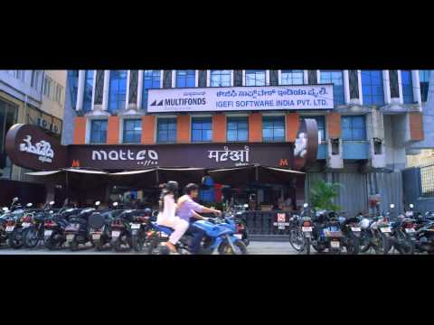 yaaro-ivan-udhayam-nh4-official-hd-full-song-video-feat-siddharth,-ashrita-shetty