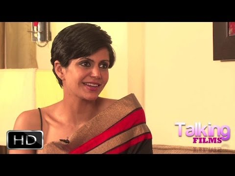 I Have Got Readymade Noodle Straps Blouses Which I Am Selling - Mandira Bedi