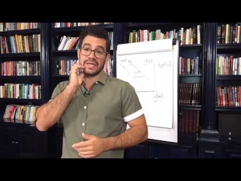 TAI LOPEZ Social Media Marketing Agency Download