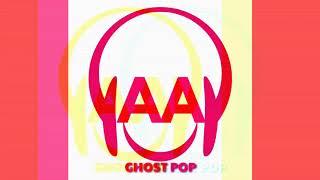 Ghost Pop—Copyrights-Free Instrumental Hip Hop Background Music