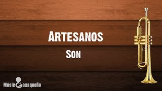 Artesanos » Narciso Lico Carrillo « YouTube Videos