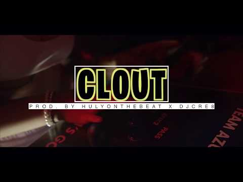 ENI - CLOUT (feat. DJ-CRE8) prod. by HULYONTHEBEAT [DO IT FOR THE CLOUT]