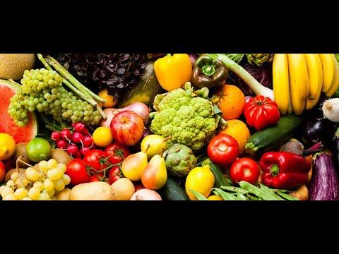 جديد العلم: حمية غذائية مثالية لصحة البشر والكوكب  - نشر قبل 4 ساعة