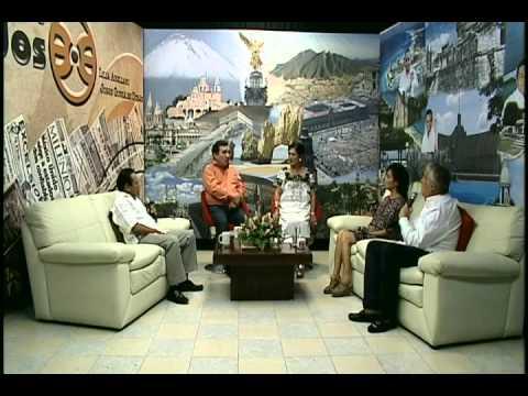 Campeche, lecciones de periodismo EE 240514
