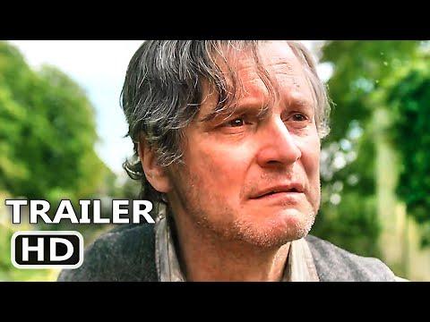 Play THE SECRET GARDEN Trailer # 2 (NEW, 2020) Colin Firth, Fantasy Movie HD