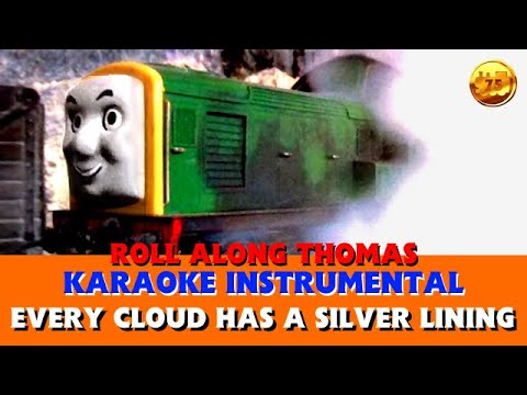 roll-along---'every-cloud-has-a-silver-lining'-instrumental---thomas-&-friends
