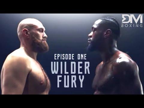 Wladimir Klitschko vs. Bryant Jennings Highlights: HBO World Championship Boxing from YouTube · Duration:  1 minutes 57 seconds