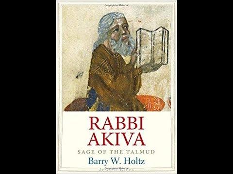 ¿quién-fue-rabí-akiva-ben-yosef?