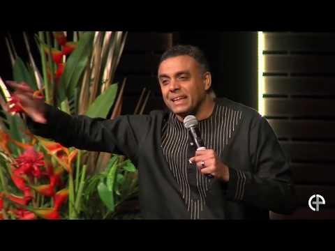 ROCKHAMPTON, AUSTRALIA 2019 - JESUS CHRIST THE SAVIOUR AND THE HEALER OF OUR WORLD