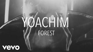 Yoachim - Forest