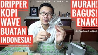 dripper-kopi-kalita-wave-buatan-indonesia-suji-wave-dripper-155