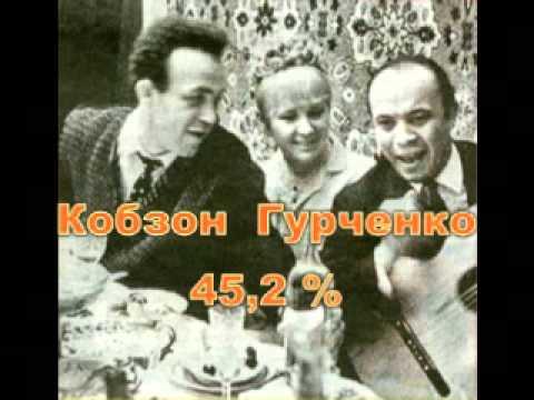 Александр Шимко Анатомия любви